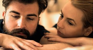 Read more about the article What are Different Types of Sex Problem, Its Causes?